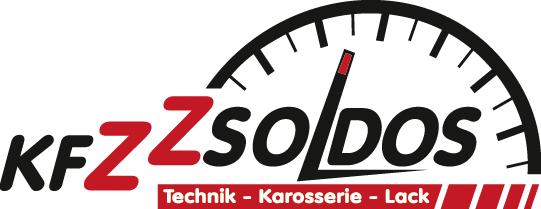 kfz_szoldos